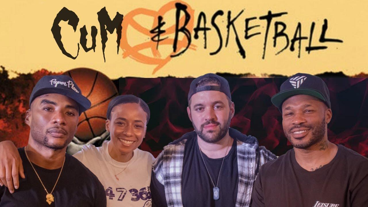 MixtapeMonkey | The Brilliant Idiots - C*M & Basketball