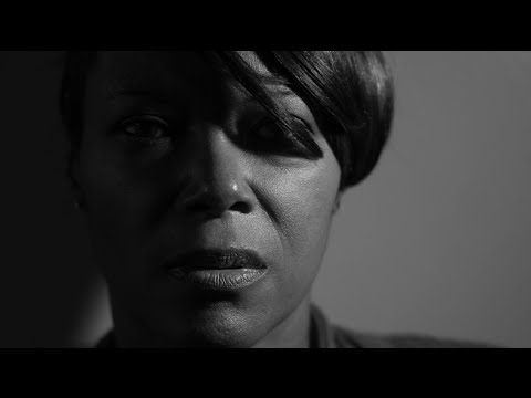 AWARD WINNING Short Film - SILENCED 48 Hour Film Project