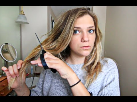 Should I cut my hair  YouTube