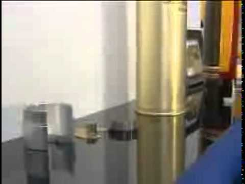 I.R. Iran inaugurates production line of  base-bleed artillary shells