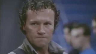 25.Starring Eric Roberts & Michael Rooker Full Movie Rated R ACTION THRILLER.mp4
