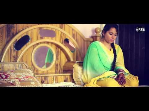 Toteyan Da Joraa   Gurpreet Gill   Fine Super Sound   New Latest Punjabi Song 2016