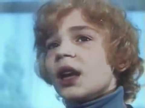 Детские песни - Крылатые качели слушать трек