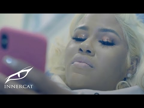 Akbar V - Complicated feat. Lil Mo (Official Video)