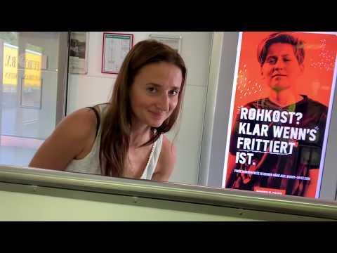 Путешествие в Европу на машине из Москвы. Часть 6 Голландия - Германия