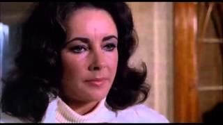 Элизабет Тейлор (кадры из фильмов)/ Elizabeth Taylor