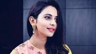 NGK Telugu Prema o premaa lyrics suriya yuvan shaker raja