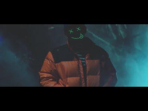 STEALER『Last Man Standing』【Music Video】