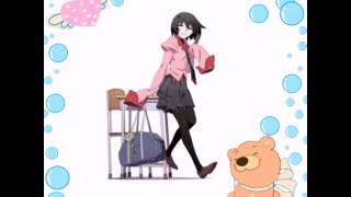 瀧川ありさの新曲が「終物語」EDテーマに決定 music.jpニュース 9月10日...