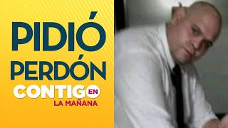 CAUSÓ INDIGNACIÓN: Revelan foto de Diego Maradona en ataúd - Contigo En La Mañana