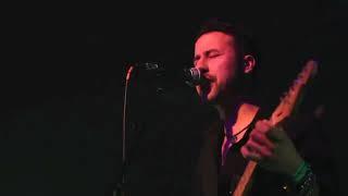 Darke Horse - Live at O2 Academy Sheffield - I Had it Made