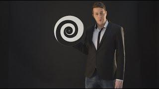 Hypnosis Through YouTube