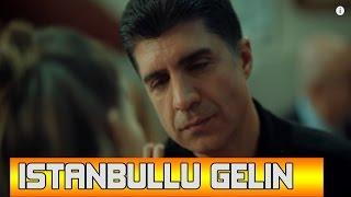 İstanbullu Gelin 3. Bölüm Neler Olacak Fragmanı ve Özeti 17 Mart Cuma