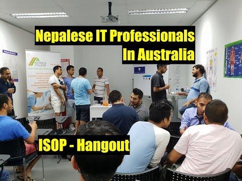 It support jobs sydney australia