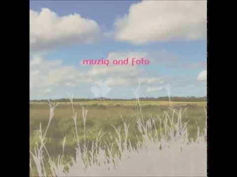 Nomak - Muziq and Foto [Full Album]