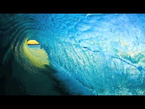 Download Mattafix - cool down the pace ( fem femi funkateriamix )
