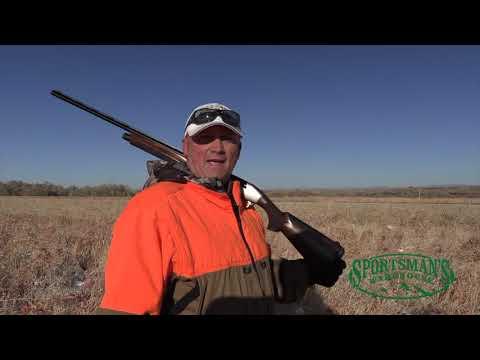 Pheasant Hunting Myton Utah