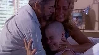 Семейные узы (142 серия) (2000) сериал