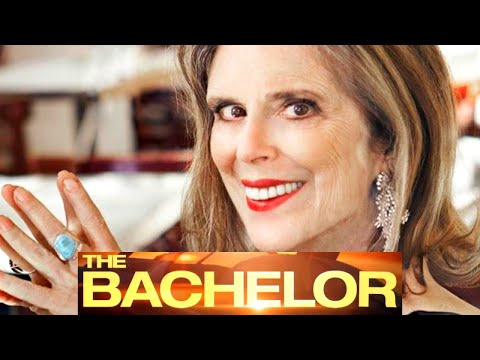 new-'bachelor'-series-seeks-senior-citizens-looking-for-love