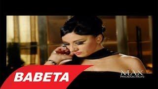 Babeta Shahini & Rati - Si Karamele