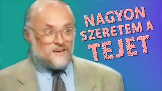 A 90-es évek TV műsorai