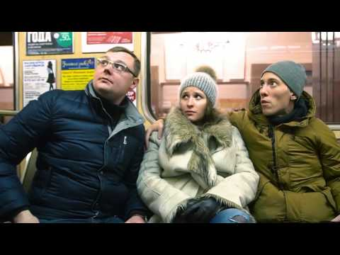 Мой Эксперт подбор автомобилей в Екатеринбурге