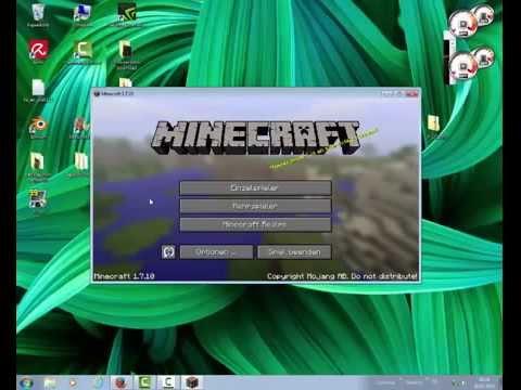newest version of minecraft free