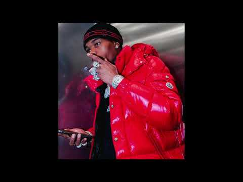 "[FREE] Lil Baby x Moneybagg Yo Type Beat 2020 – ""Runnin"" (prod. @pablomcr_ x leak)"