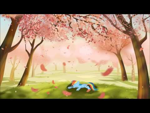 L.M. - Dreaming Alone