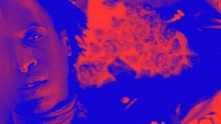 Saul Williams - Dare (Official Music Video)