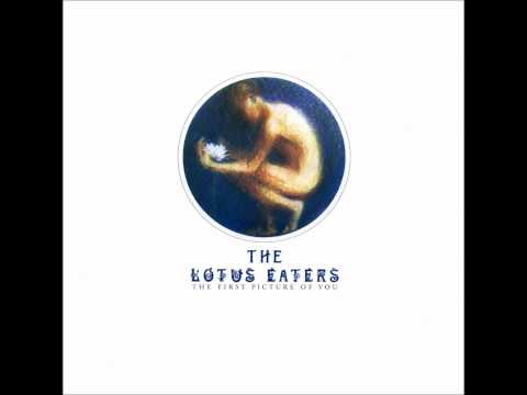 Lotus Eaters - The First Picture of You