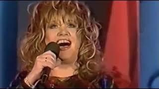 Скачать Alla Pugacheva Алла Пугачёва PRIMADONNA Eurovision 1997 RUSSIA Live On Dutch TV