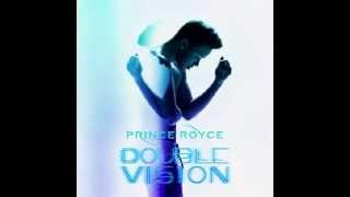 Prince Royce - Paris On a Sunny Day