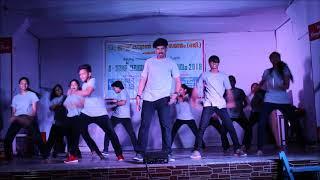 "East Kalyan Kerala Samajam  ""Kerala Utsavam 2018"""