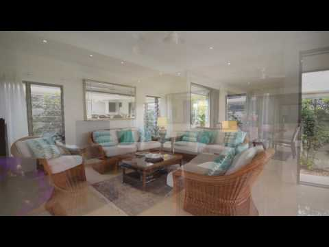 Open2view AU - ID# 467661 - 13 The Sands Estate, Barrier Street, Port Douglas