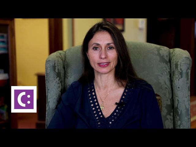 Friendly Lawyers Promo video