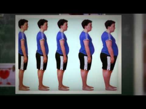 Logar para bajar de peso si sirve metabol