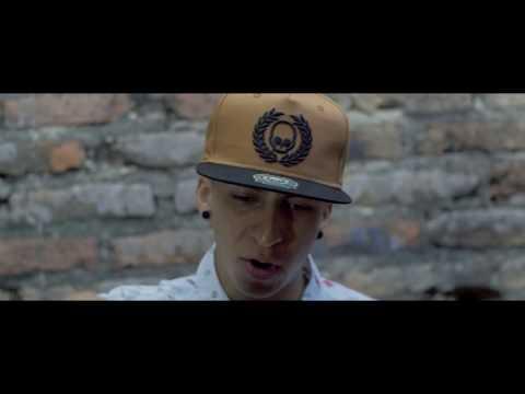 TOSER ONE - USTEDES HÁGANSE BOLAS (VIDEO OFICIAL)