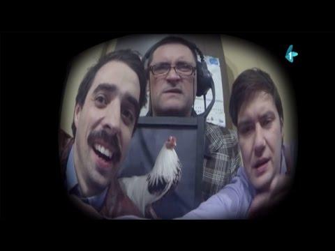 Live video-chat sa vašim omiljenim arhivatorima!