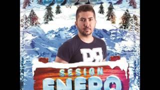 14. DJ Selas Sesion Enero 2015