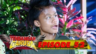 Video Iye Dah Sonny Paling Jago di Tim Samber Gledek  - Tendangan Garuda Eps 52 download MP3, 3GP, MP4, WEBM, AVI, FLV Agustus 2018