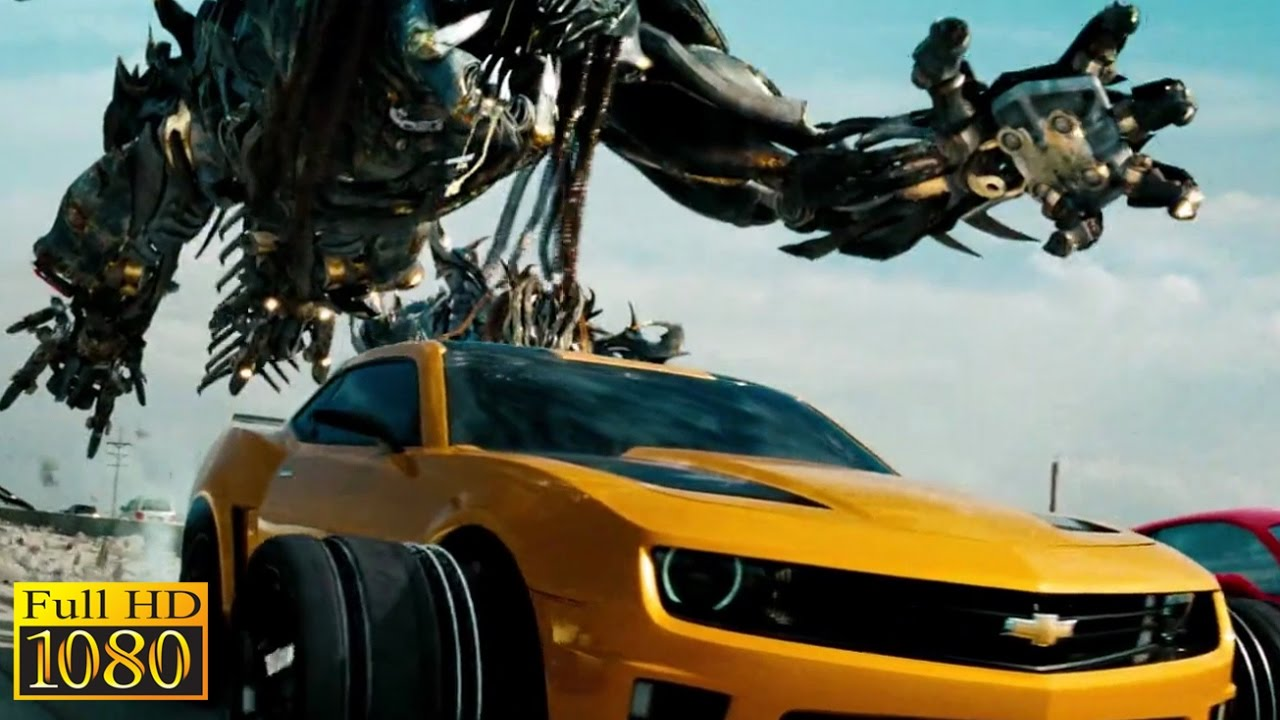 transformers 3 dark of the moon full movie free download in tamil