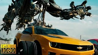 Transformers 3 - Dark Of The Moon 2011 Videos