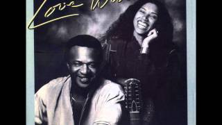 Womack & Womack - Angie