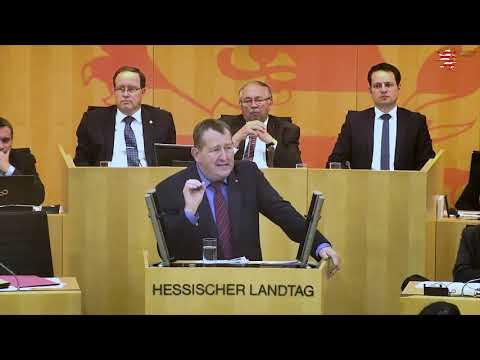 Gesetz zur Änderung des Landtagswahlrechts - 23.11.2017 - 120. Plenarsitzung (Teil 1v2)