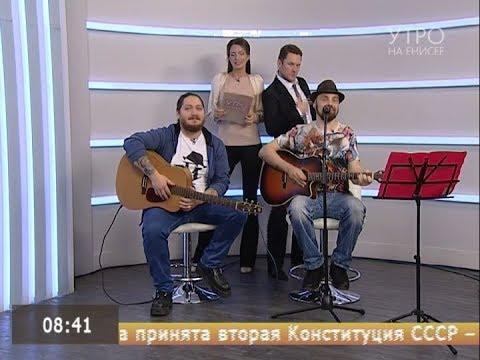 В Красноярске состоится новогодняя