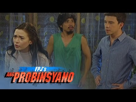 FPJ's Ang Probinsyano: Search for Junior