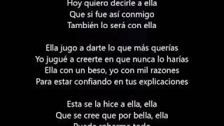 Download A ella Karol G letra lyrics Mp3 and Videos