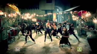 Madonna Instrumental vs. Lady Gaga Acapella (34 Track Mega Diva Mashup) (edit)