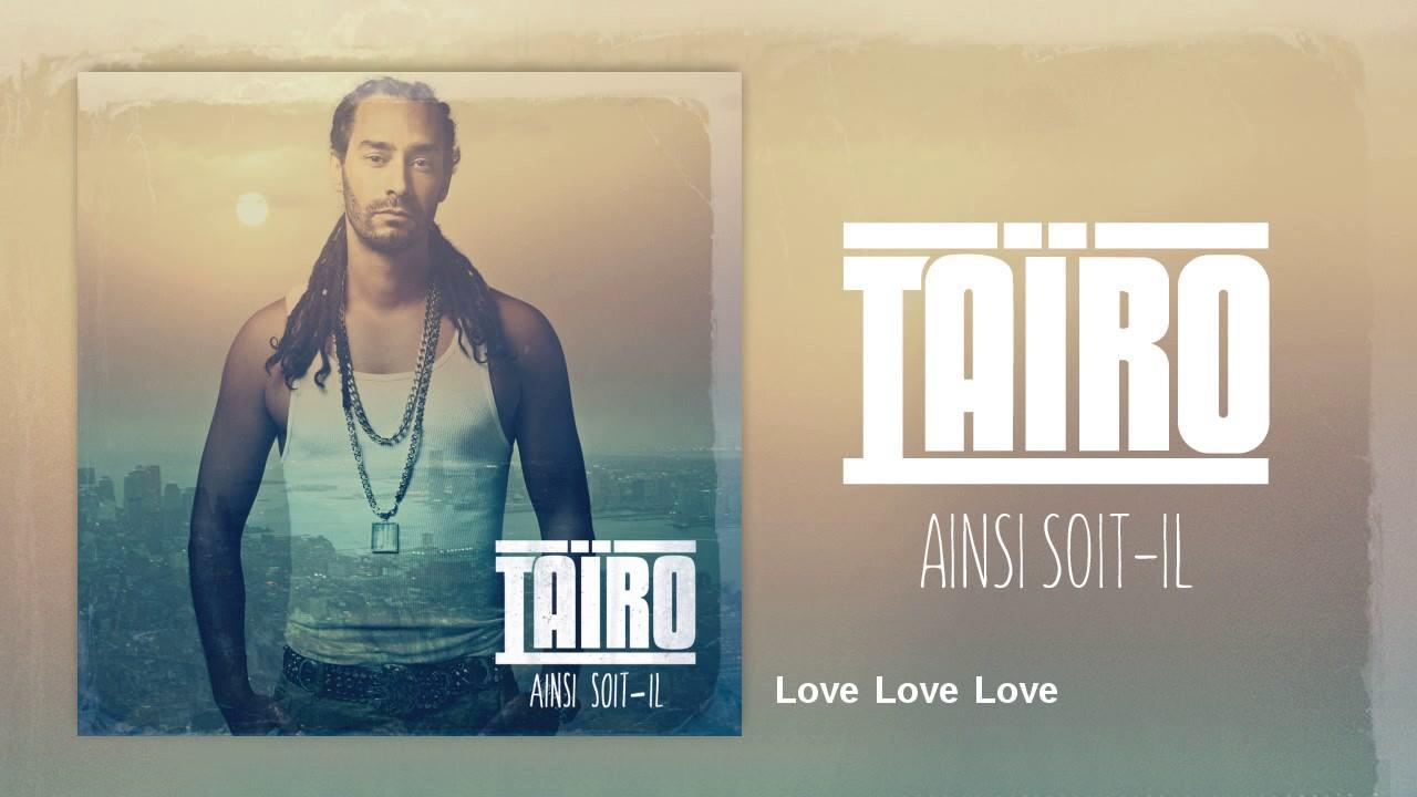 tairo-love-love-love-tairo-tv